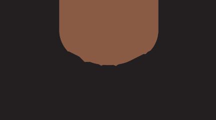 Logo Jequitiba